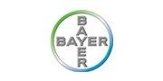 bayertimthumb.php_-1.jpg