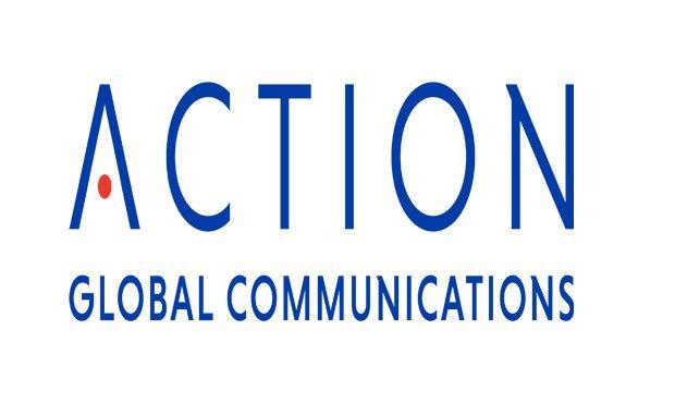 action-1.jpg