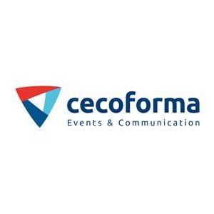 cecoforma-1.jpg