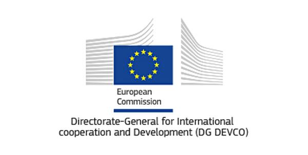 DG-DEVCO.png