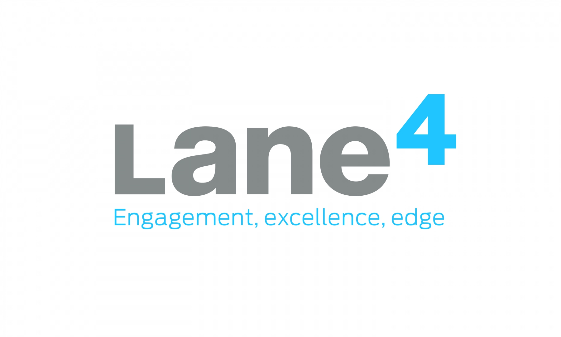 Lane4-brand-identity-brand-mark-by-Neon-1800x1080.jpg