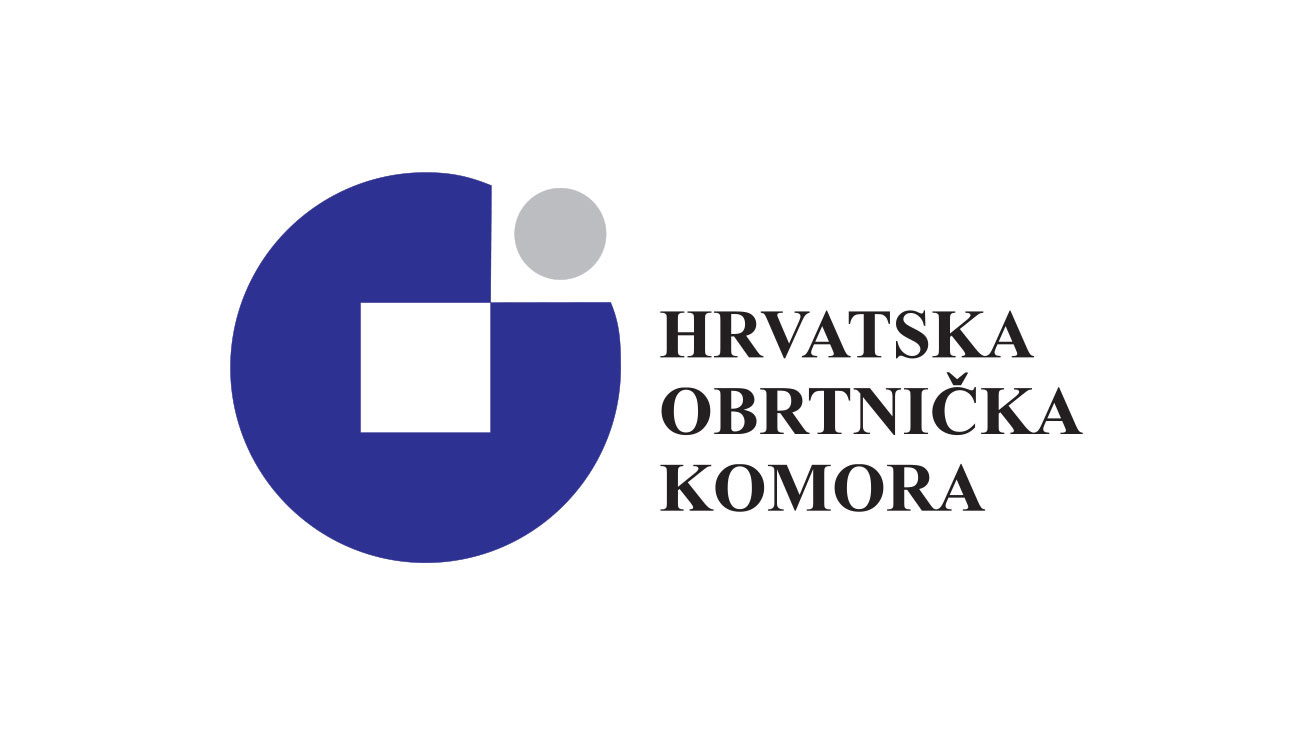 croatian-chamber-of-crafts-page-network.jpg