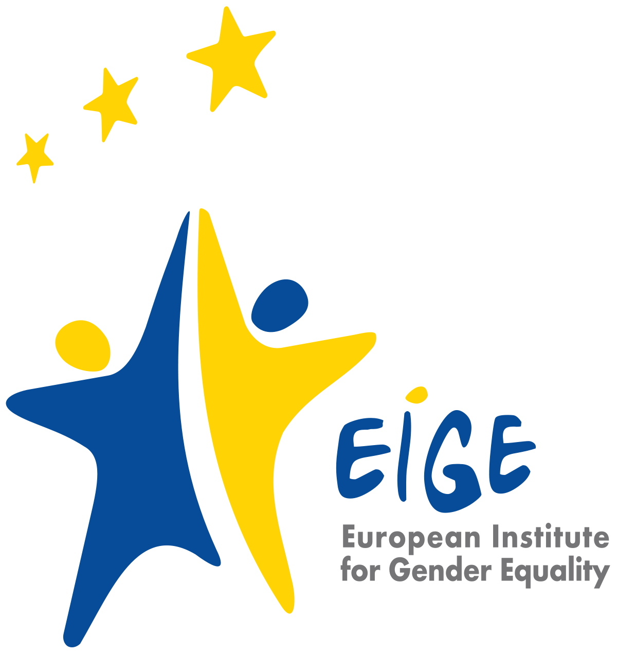 eige.png