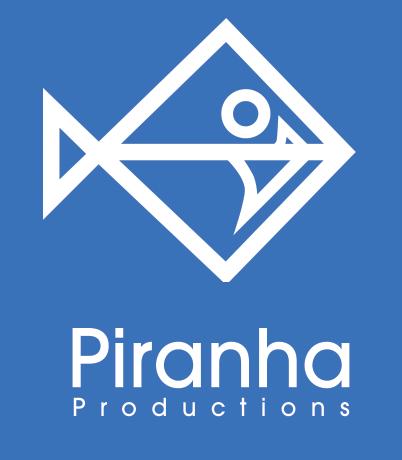 logo-piranha.png