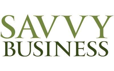 savvy_logo.jpg
